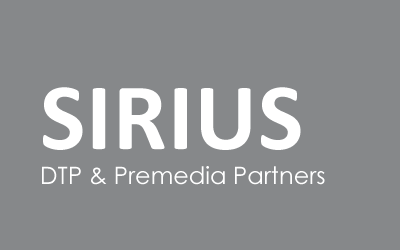 Sirius Graphics